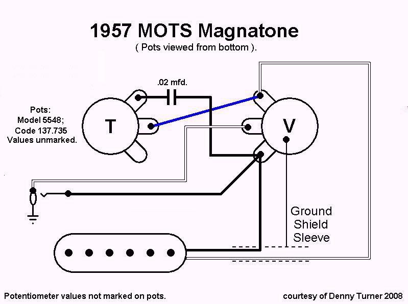 480v 3 phase transformer wiring diagram images wiring wiring diagrams pictures wiring
