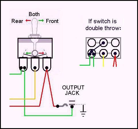 st1449hosang12 danelectro baritone wiring diagram u1