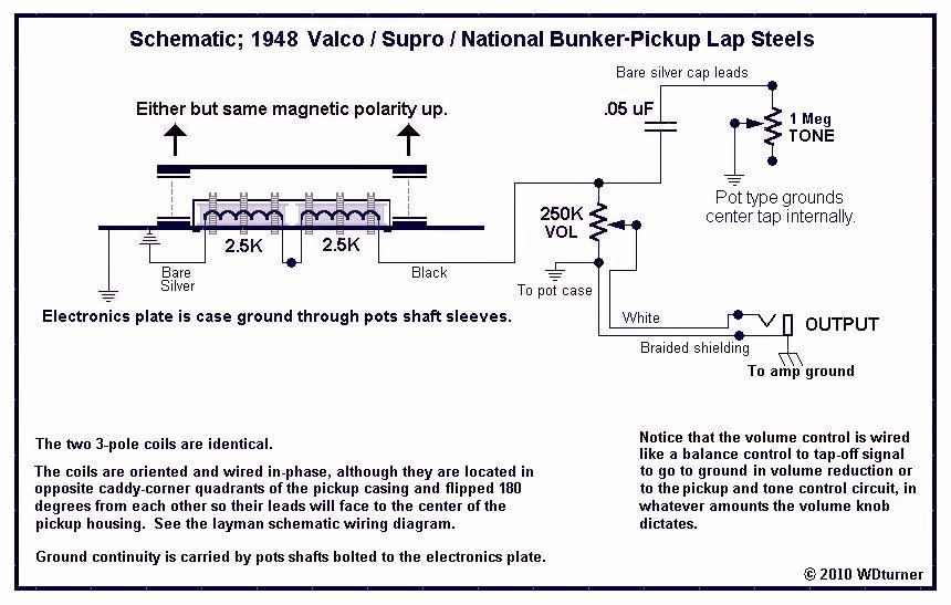 lap steel guitar wiring diagram greenmotssuproprivacyp1  greenmotssuproprivacyp1
